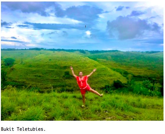 teletubiesphoto