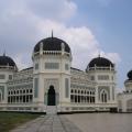 2013-grand-mosque-medan-indonesia