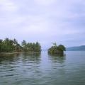 2013-lake-toba-of-north-sumatra-indonesia