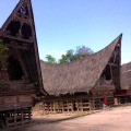 2013-samosir-island-of-north-sumatra-indonesia