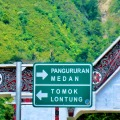 2013-samosir-island-of-north-sumatra-indonesia