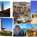 2015-morocco