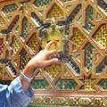 2015-zaouia-moulay-idriss-ii-fez-morocco