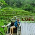 2016-tegallalang-ubud-bali-indonesia