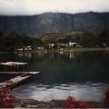 lake-toba_0002
