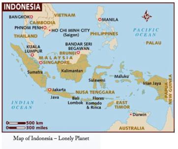 mapindonesia_lonelyplanet