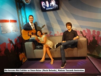 tussaud01_nicksimon