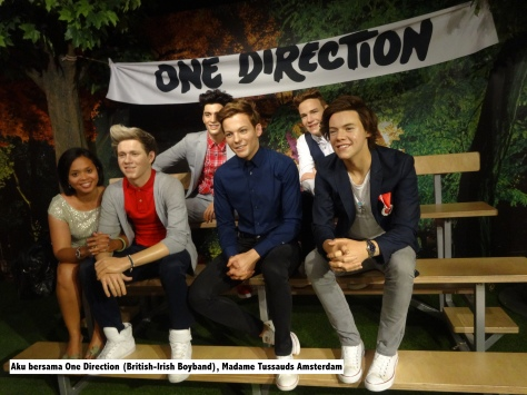tussaud3_onedirection