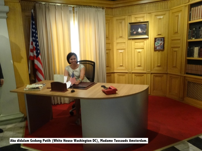 tussaud4_whitehouse