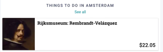 rembrand museum