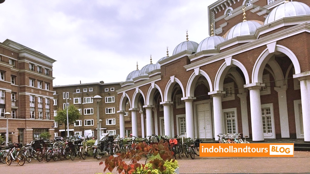 Amsterdam Holland, Europe
