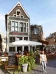 Aachen Jerman
