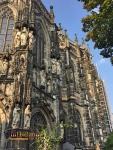 Katedral Aachen