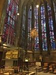 Gereja Aachen