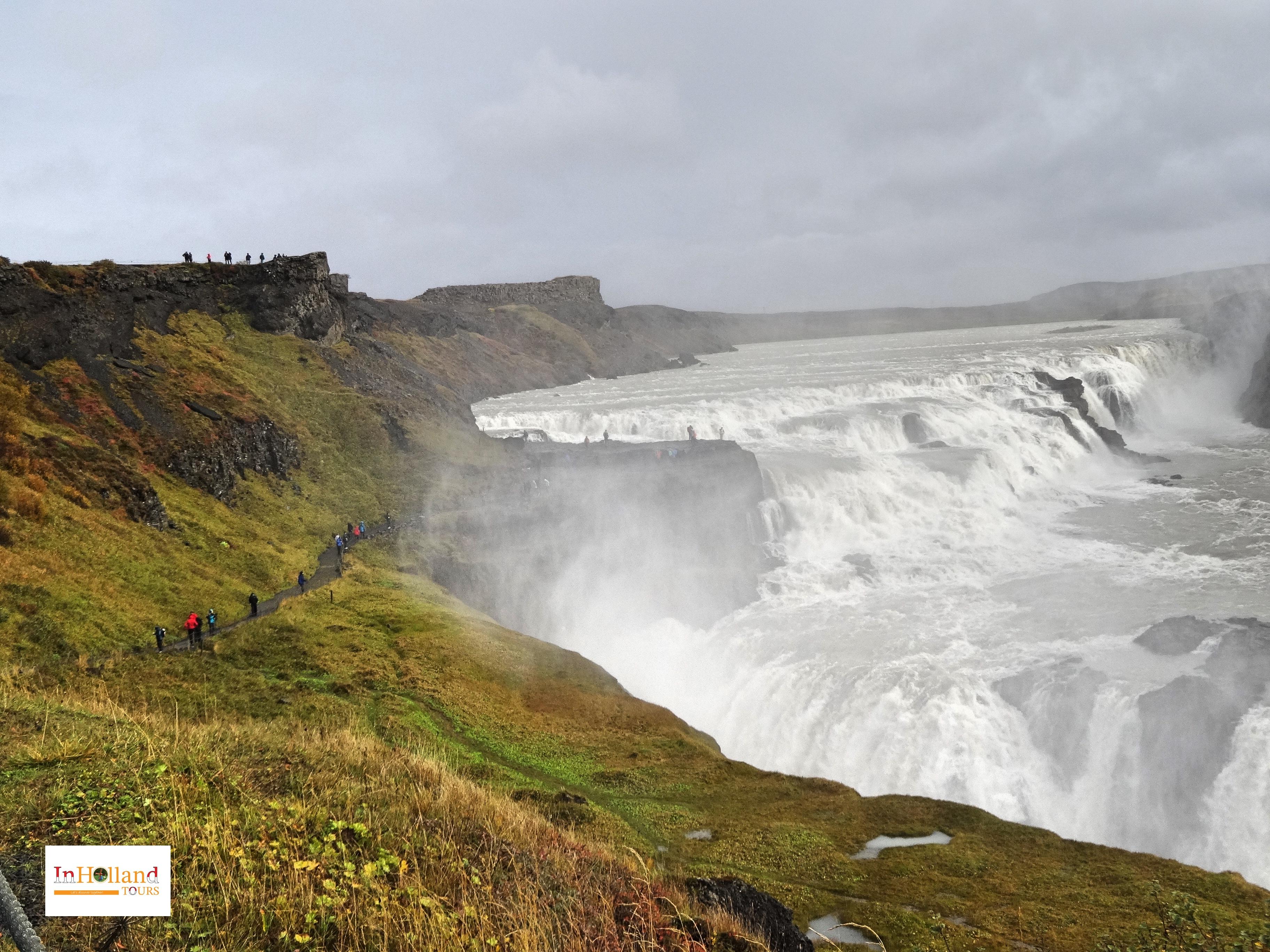 keliling eropa ke negara dingin islandia