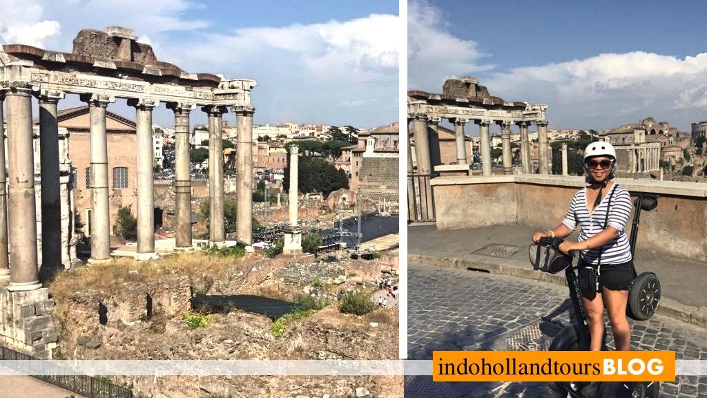 roma-italy-indoholland-tourscom