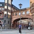 frankfurt2