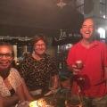 #VvKRDeventerBelanda10_IndoHolland Tours