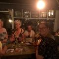 #VvKRDeventerBelanda7_IndoHolland Tours