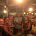 #VvKRDeventerBelanda9_IndoHolland Tours
