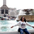 Trafalgar London 2019