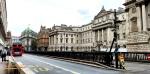 Trafalgar London