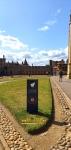 Windsor Castle UK