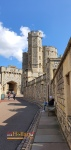 Windsor Castle 2019