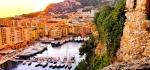 Liburan Monaco