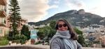 Palace Monaco