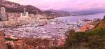 Istana Monaco