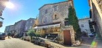 Gourdon Prancis