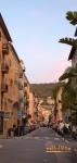 Pusat kota Nice
