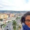 Nice Prancis