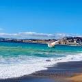 Nice Prancis Selatan