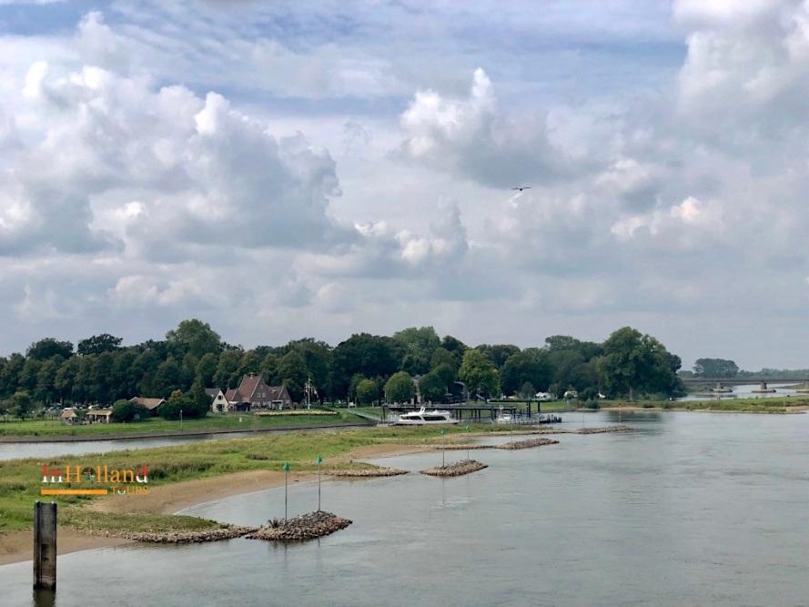 Deventer Belanda 2019