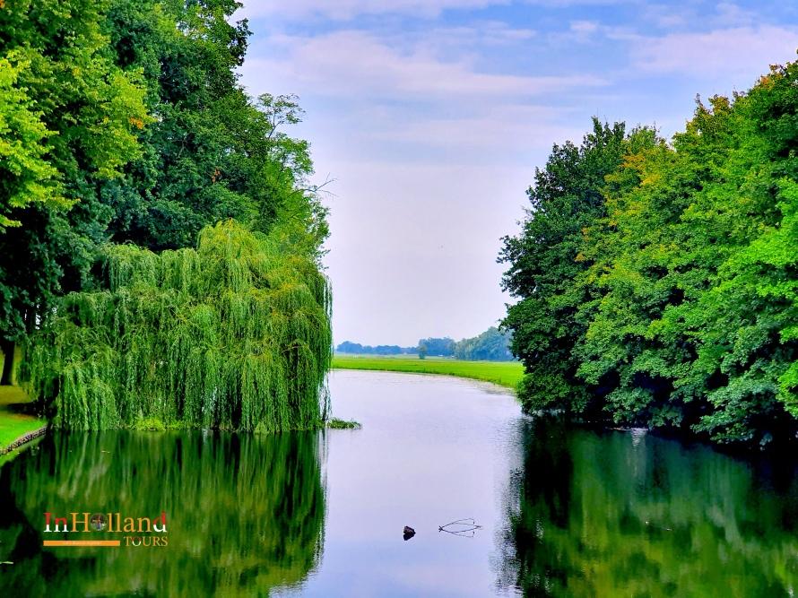 Elburg Belanda 2019