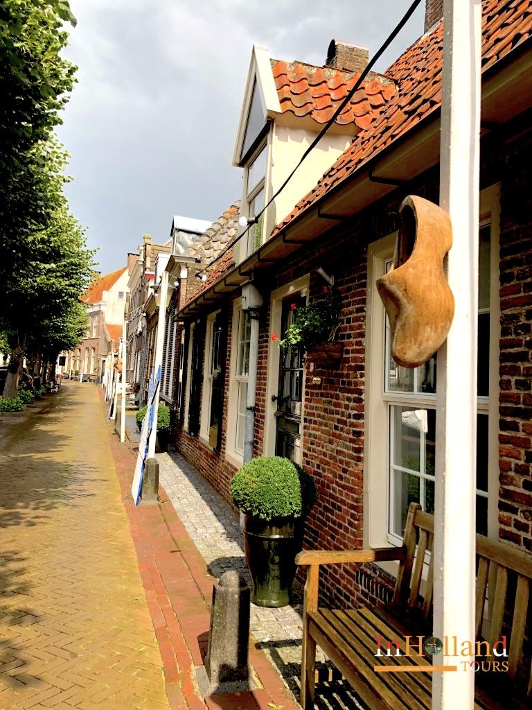 Hasselt Belanda 2019