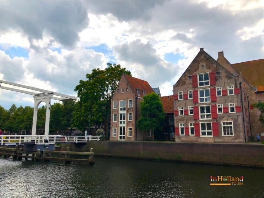Zwolle Belanda 2019