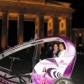 Berlin Jerman Eropa Barat