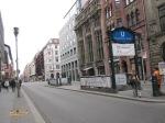 Berlin Jerman