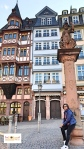 Römberg Frankfurt