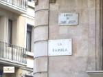 Barcelona Spanyol
