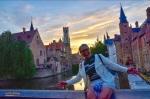 Belgia Bruges