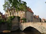 Bruges Belgia