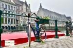 Ghent Belgia