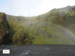Islandia Eropa