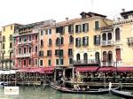 Venesia Italia