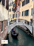 Venesia Eropa