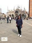 Italia Eropa
